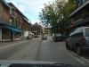 Hinterzarten - Freiburger Strasse