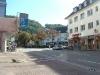 Freiburg - Auf der Zinnen