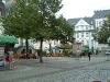 Koblenz - Am Munzplatz