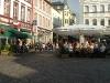 Koblenz - Jesuitenplatz