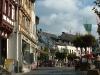 Adenau - Hauptstrasse