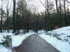 2005-12-18_04