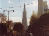 014. San Francisco - Transamerica Building