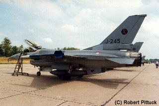 J-245